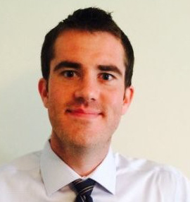 Mark Juhas is a graduate student in the biomedical engineering lab of Nenad Bursac.