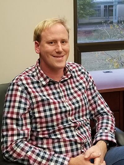 David Carlson Duke