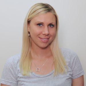 Aline Gruneisen Holzwarth