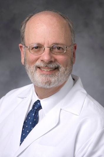Barton Haynes,MD